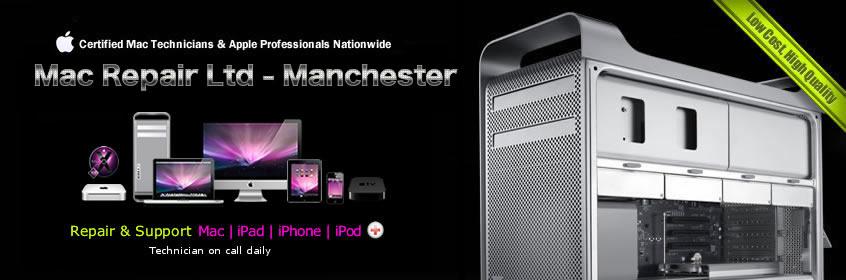 mac-repair-manchester