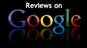 reviews-on-google