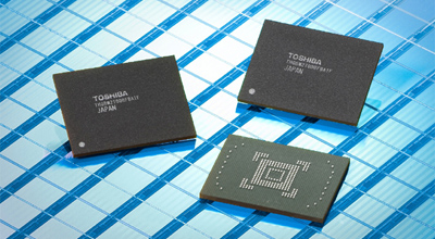 ipad second generation chip