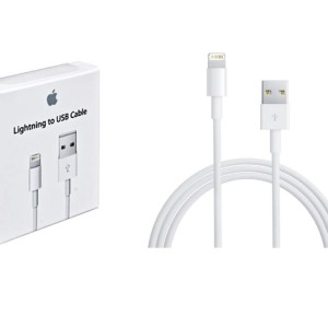 genuine-apple-iphone-5-ipad-mini-ipad-4-usb-data-charger-cable-retail-packed-1075-p
