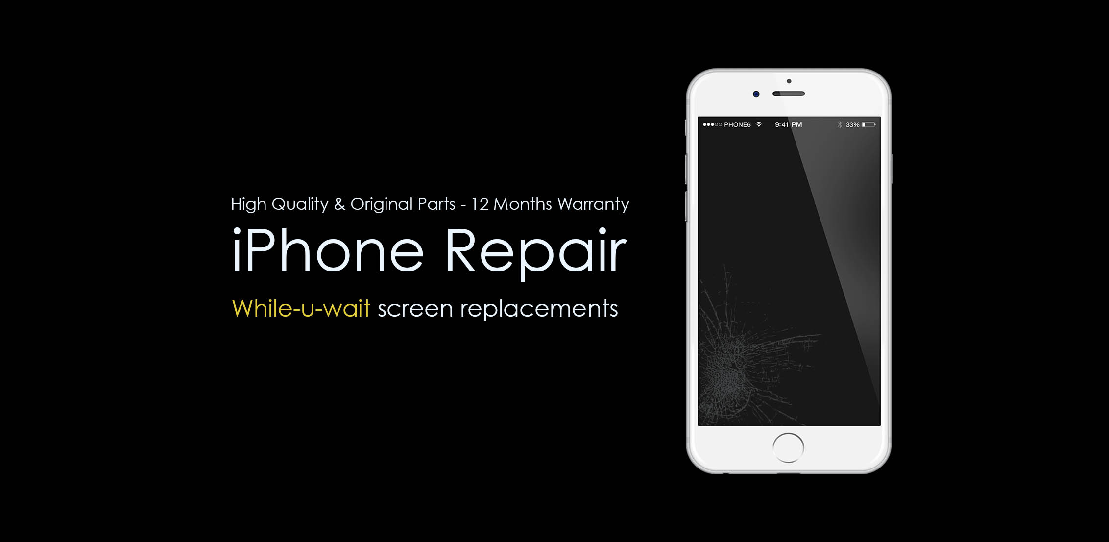 iphone-repair-manchester